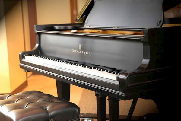 piano removals melbourne