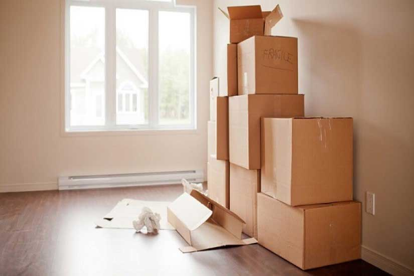home-Removalists-Perth