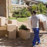 home-removalist-labour