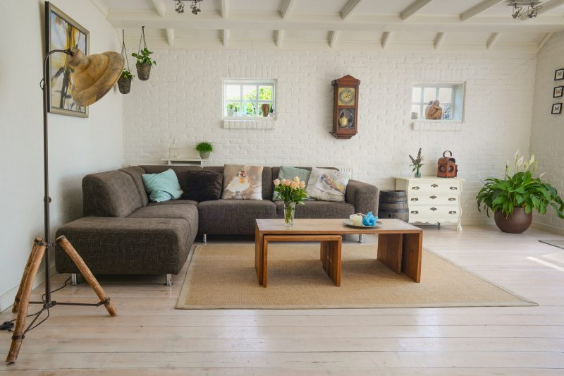 Furniture Removalists Melbourne